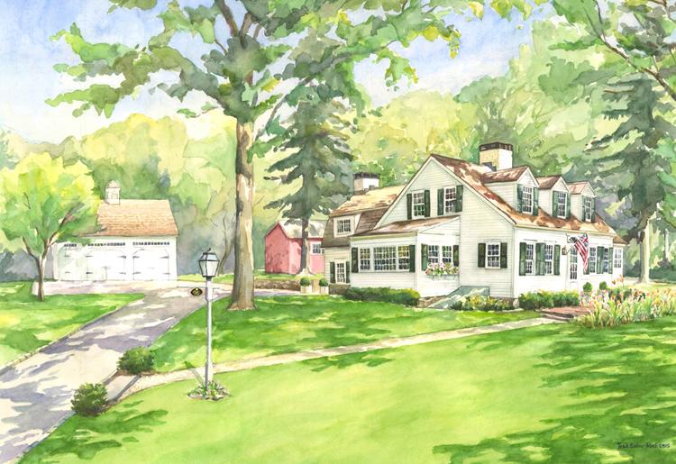 New-Canaan-Colonial-House-Portrait-Teek-Eaton-Koch copy.jpg
