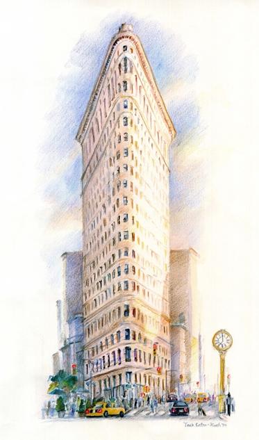 Flatiron-Building-Teek-Eaton-Koch.jpg