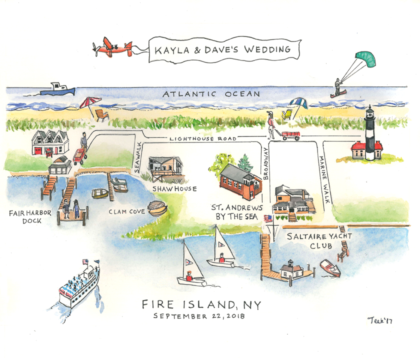 Fire-Island-Wedding-Map-Teek-Eaton-Koch.jpg