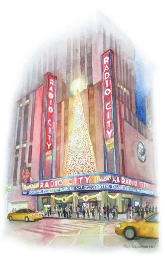 Radio-City-Christmas-Spectacular-Teek-Eaton-Koch.jpg