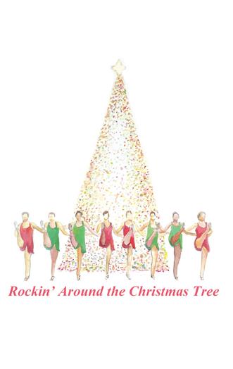 Radio-City-Christmas-Rockettes-Teek-Eaton-Koch.jpg