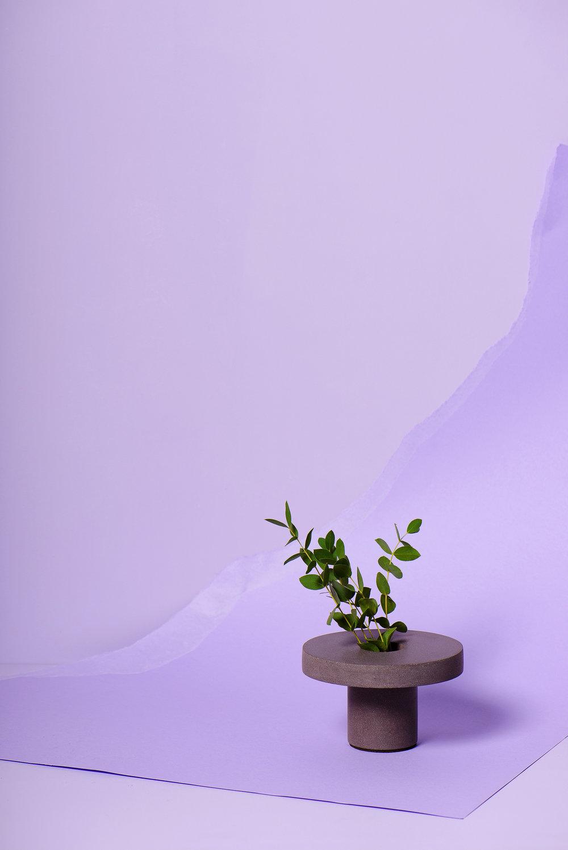 Olivia-Aspinall-Vase-COLOUR-10.jpg