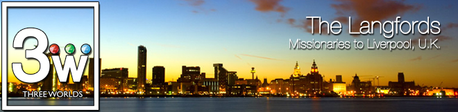 Liverpool_banner_1.jpg