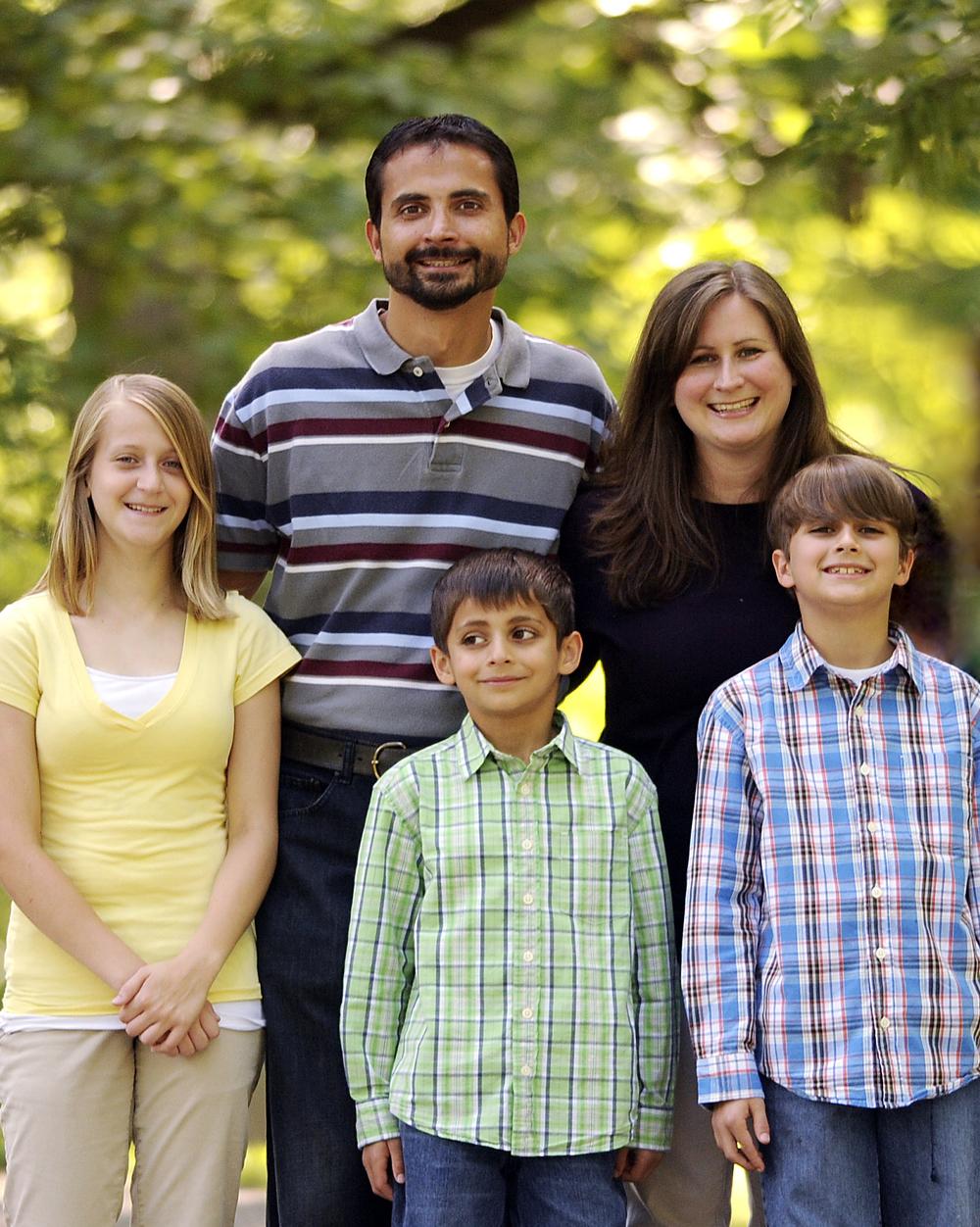Oldham Family crop.jpg