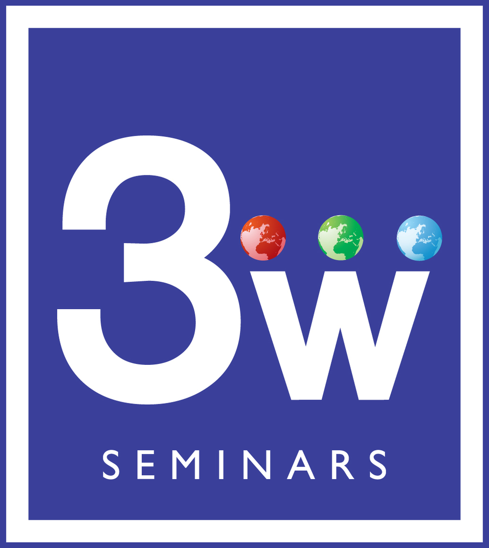 3w_seminars.jpg