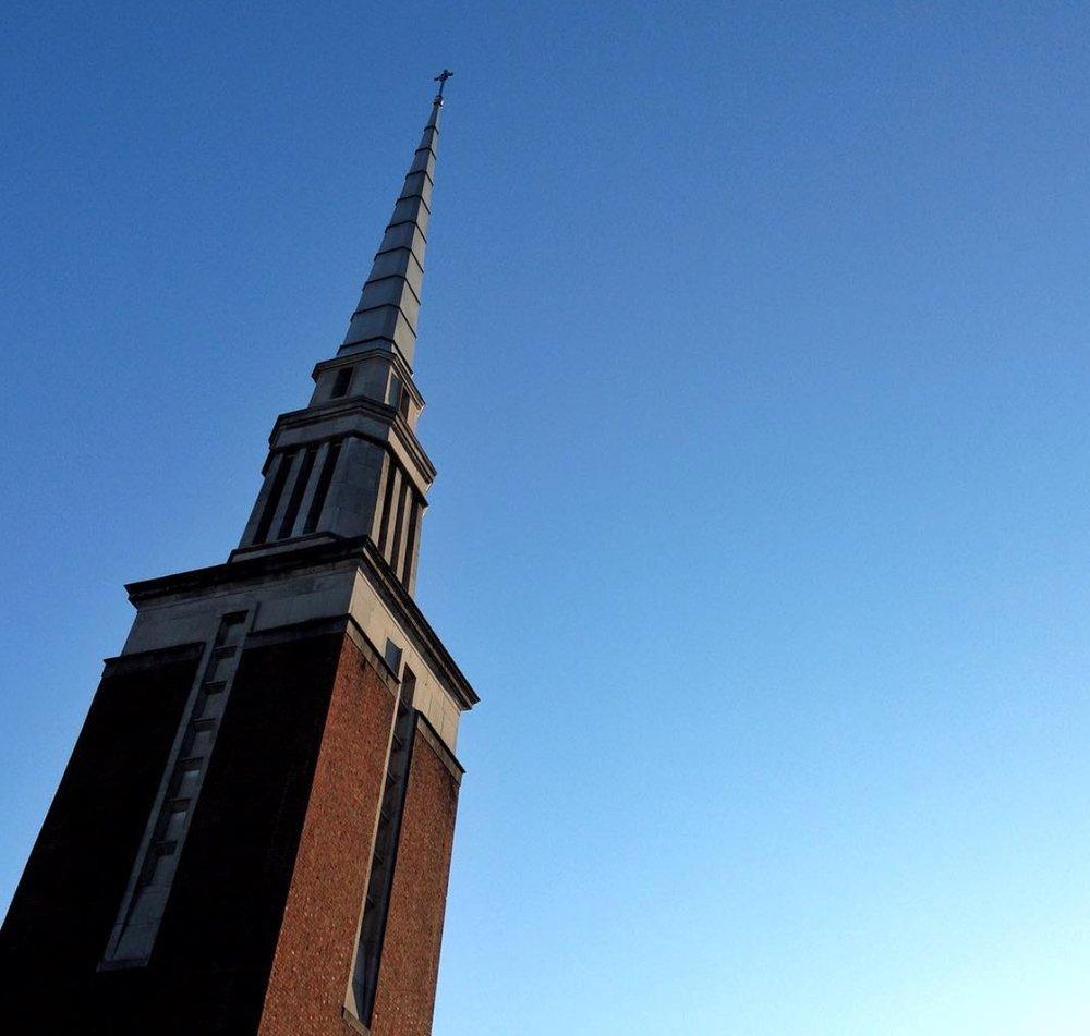 ppchog spire.jpeg