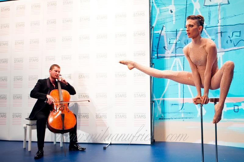 Photo Milaanufrieva.com