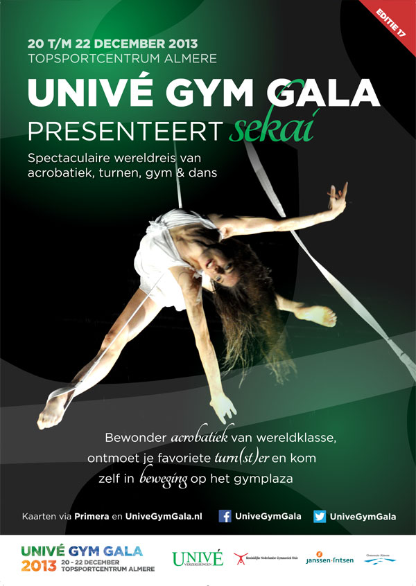Poster_Unive_GymGala_final_opt.jpg