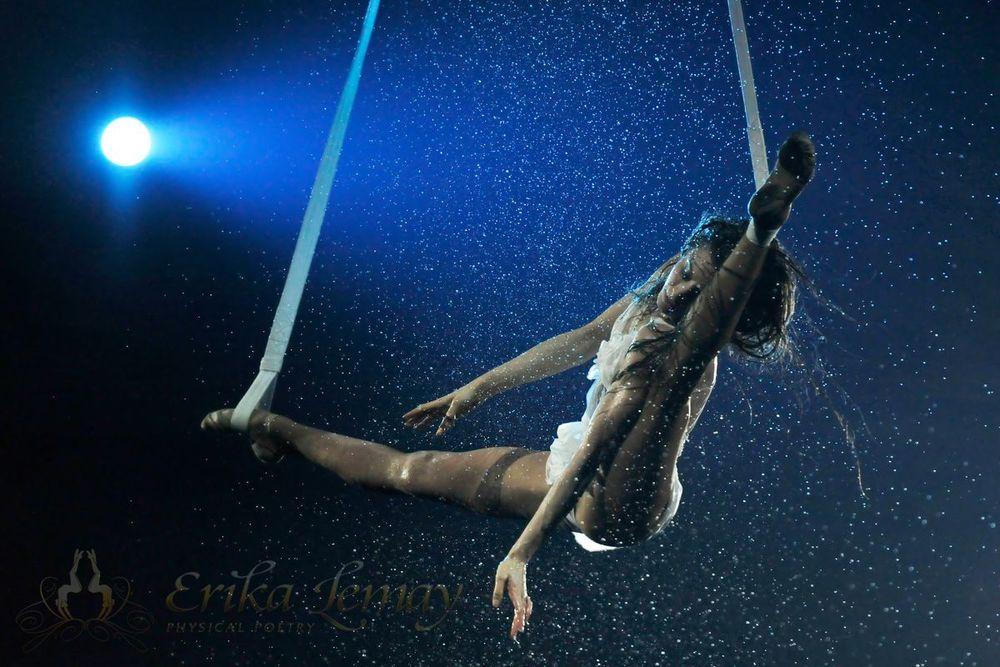 Erika Lemay3.jpg