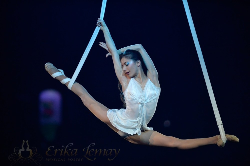 Erika Lemay 21 ©Koningfoto com.jpg