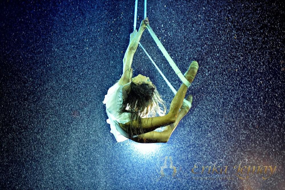 Erika Lemay 51 ©Koningfoto com.jpg