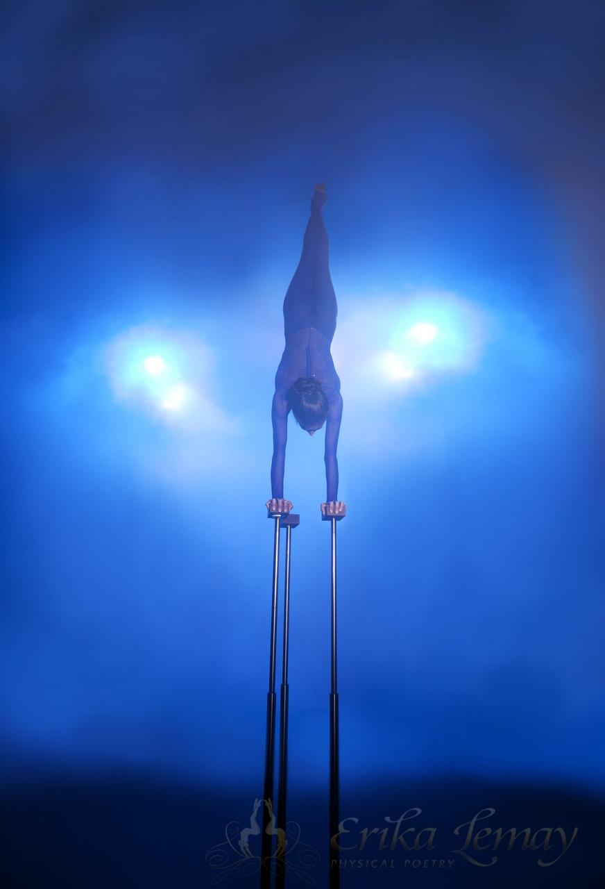 upside down 5.jpg