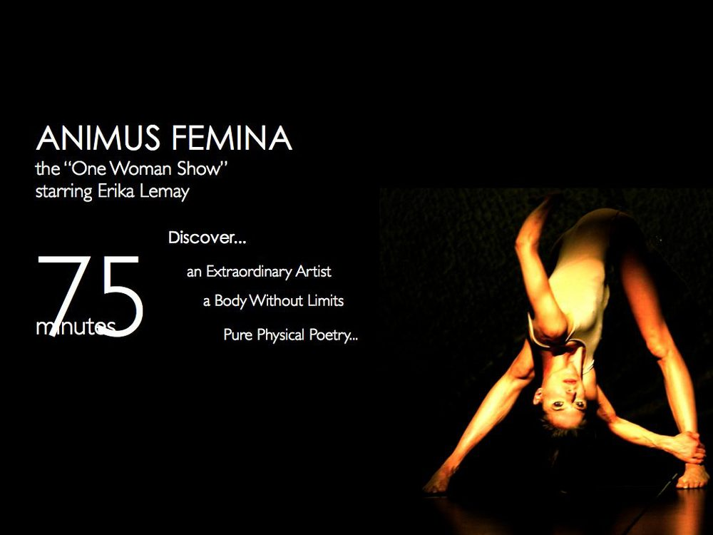 ENGLISH ANIMUS FEMINA V7.030.jpg