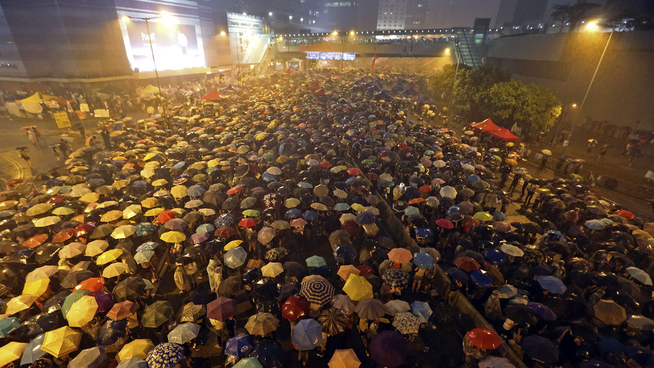 umbrella-revolution-1.jpg