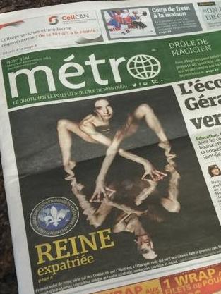MetroJournal