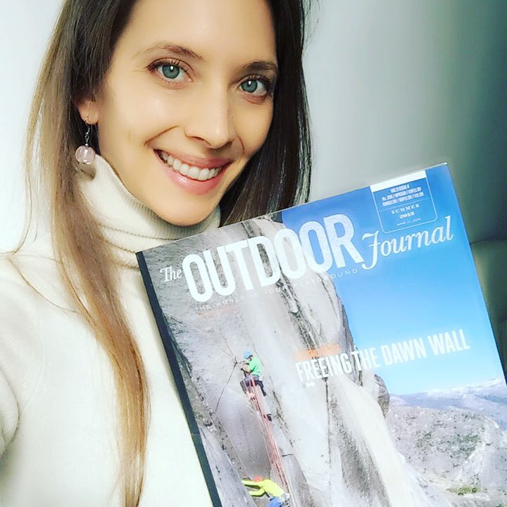 outdoor journal.jpg