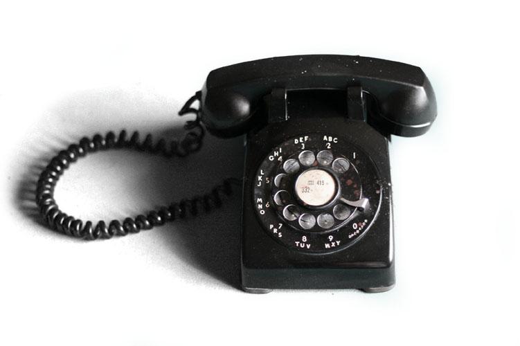 telephonewhite.jpg