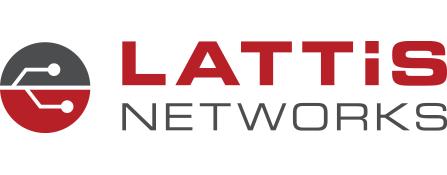Quote_logo.jpg
