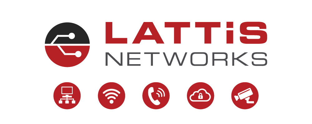 Lattis-Web-Banners-02.png