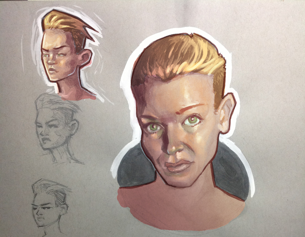 grimley expression colour test 3.jpg
