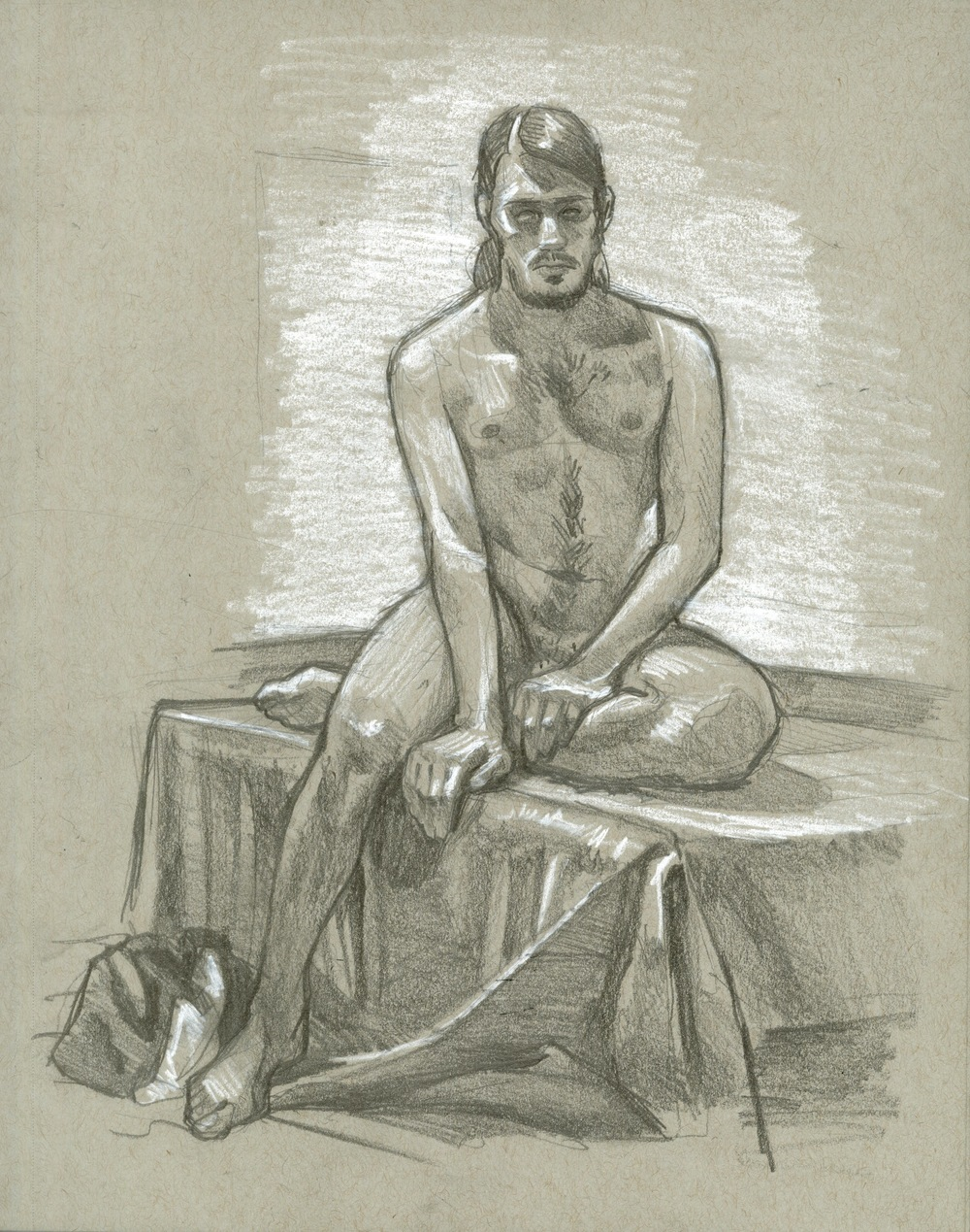 figure drawing session005.jpg