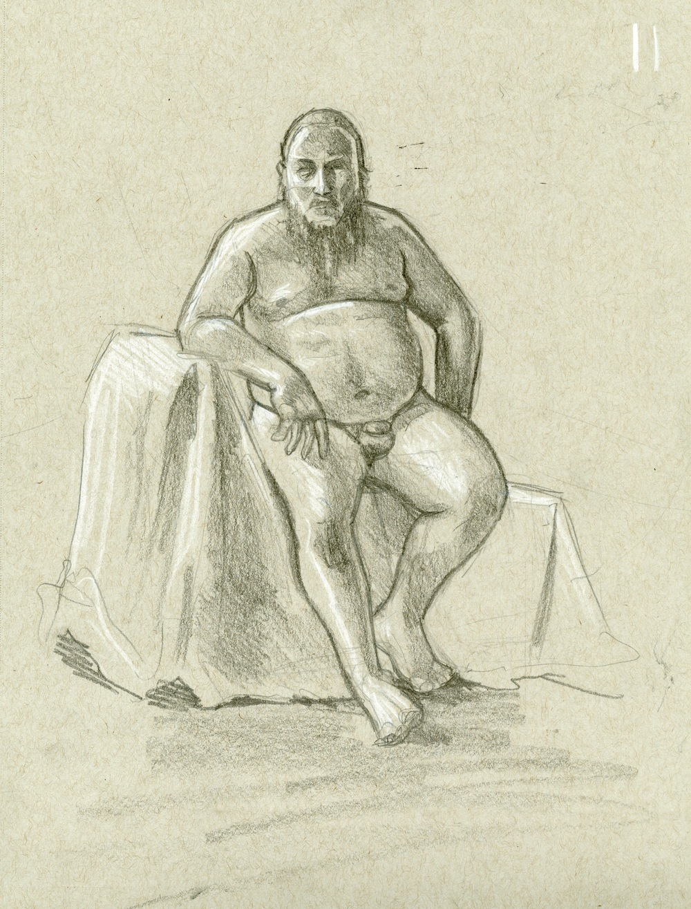 figure drawing session004.jpg