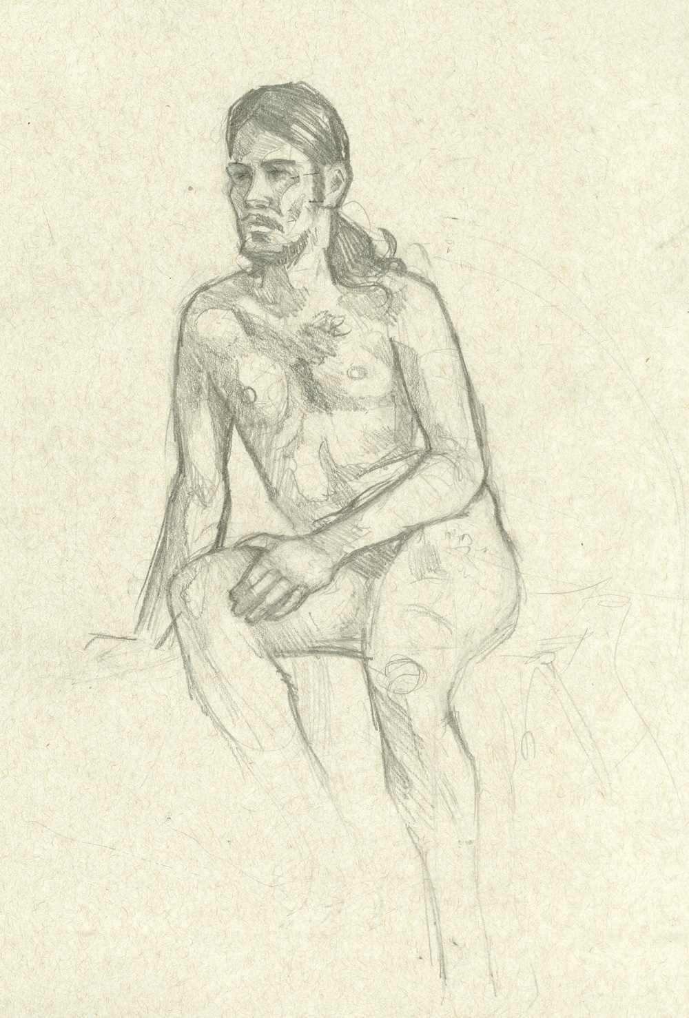 figure drawing session003.jpg