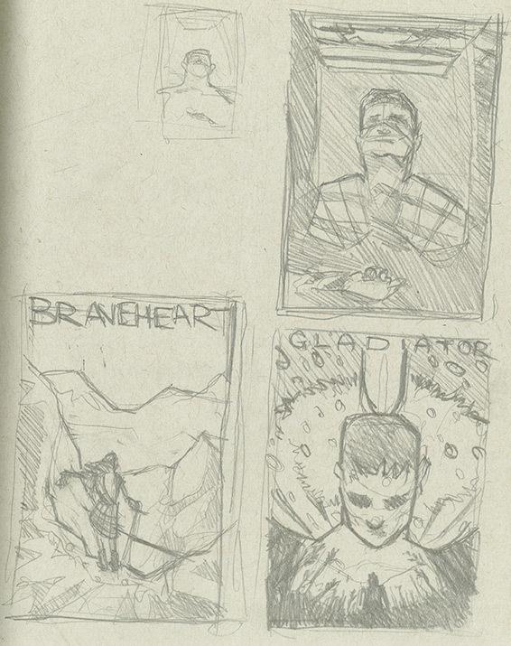 oscars-thumbnails004.jpg