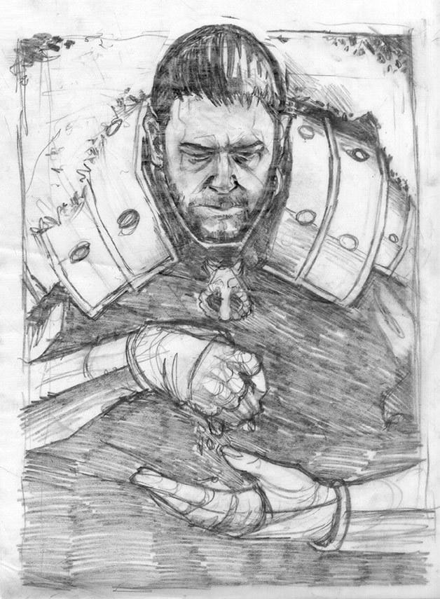 gladiator-sketch.jpg