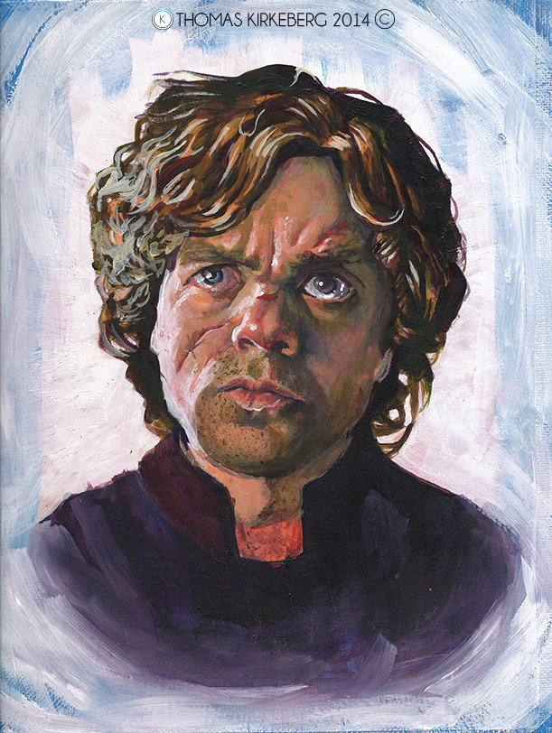 Tyrion-maleri-web.jpg