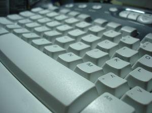 644092_keys.jpg