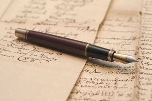 1148653_vintage_fountain_pen_1.jpg