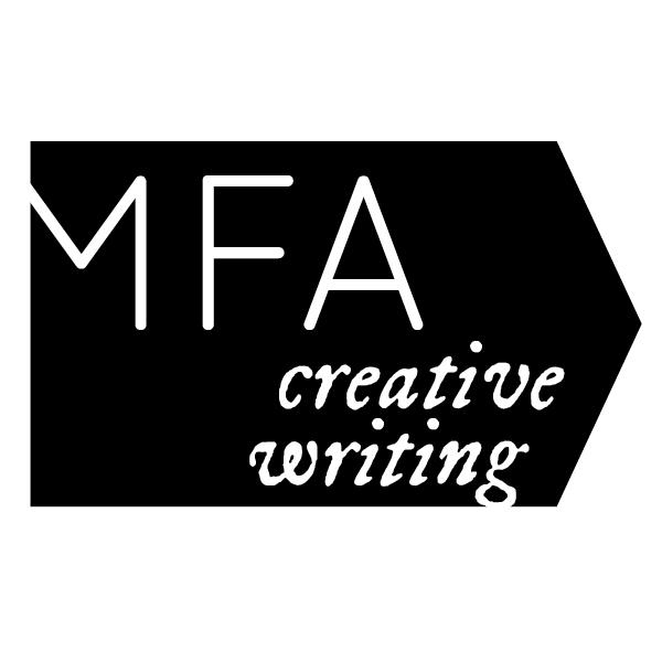 Creative writing professor jobs canada