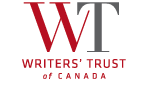 writerstrust_logo.png