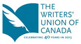 writersunion_logo.jpg