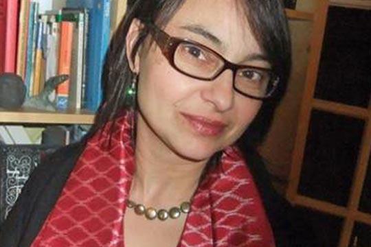 university of toronto continuing education creative writing