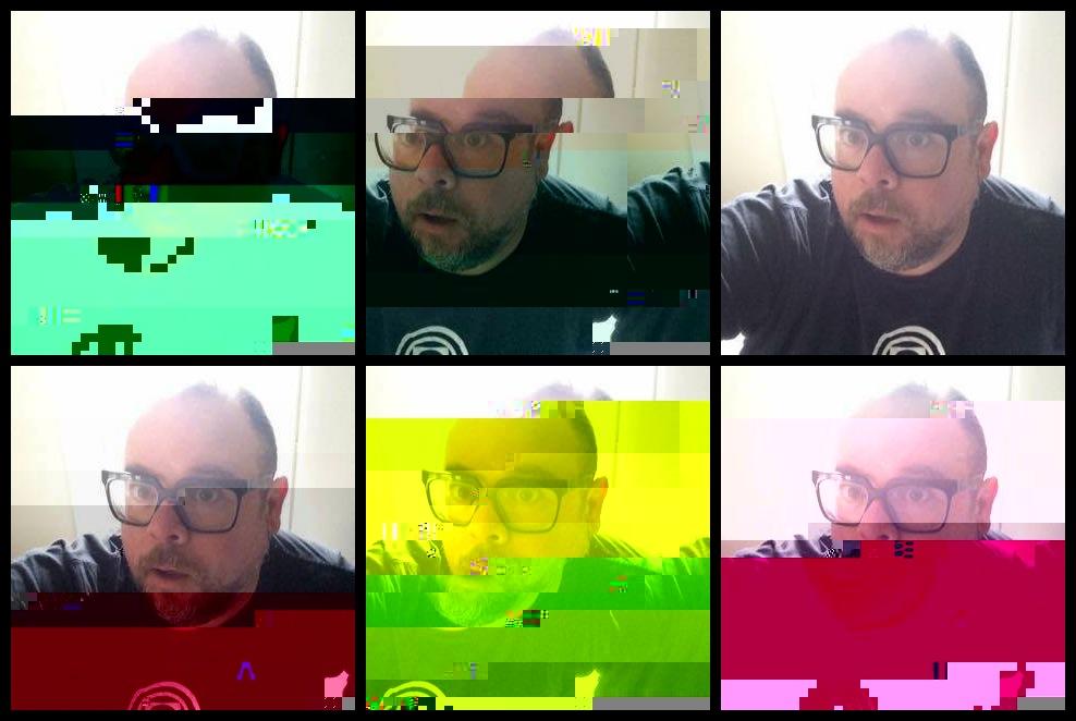 vermeerch_Glitch Selfie Horizontal.jpg
