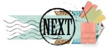 2013junhop_next.jpg