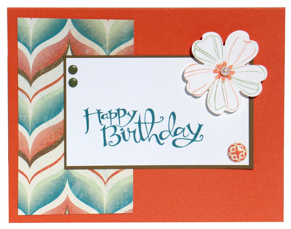 Card32.jpg