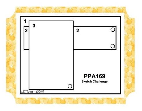 Sketch PPA 169