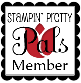 I am a Pal Badge.jpg