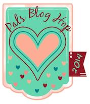 feb blog badge.jpg