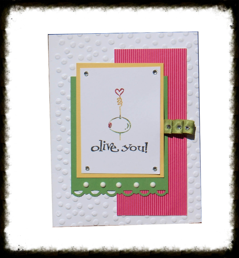 T o see other cards submitted to the Paper Pals Art Challenge click here