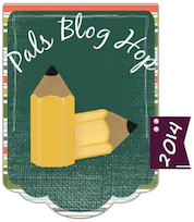 august blog badge.jpg
