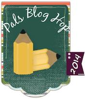 august blog badge.jpg