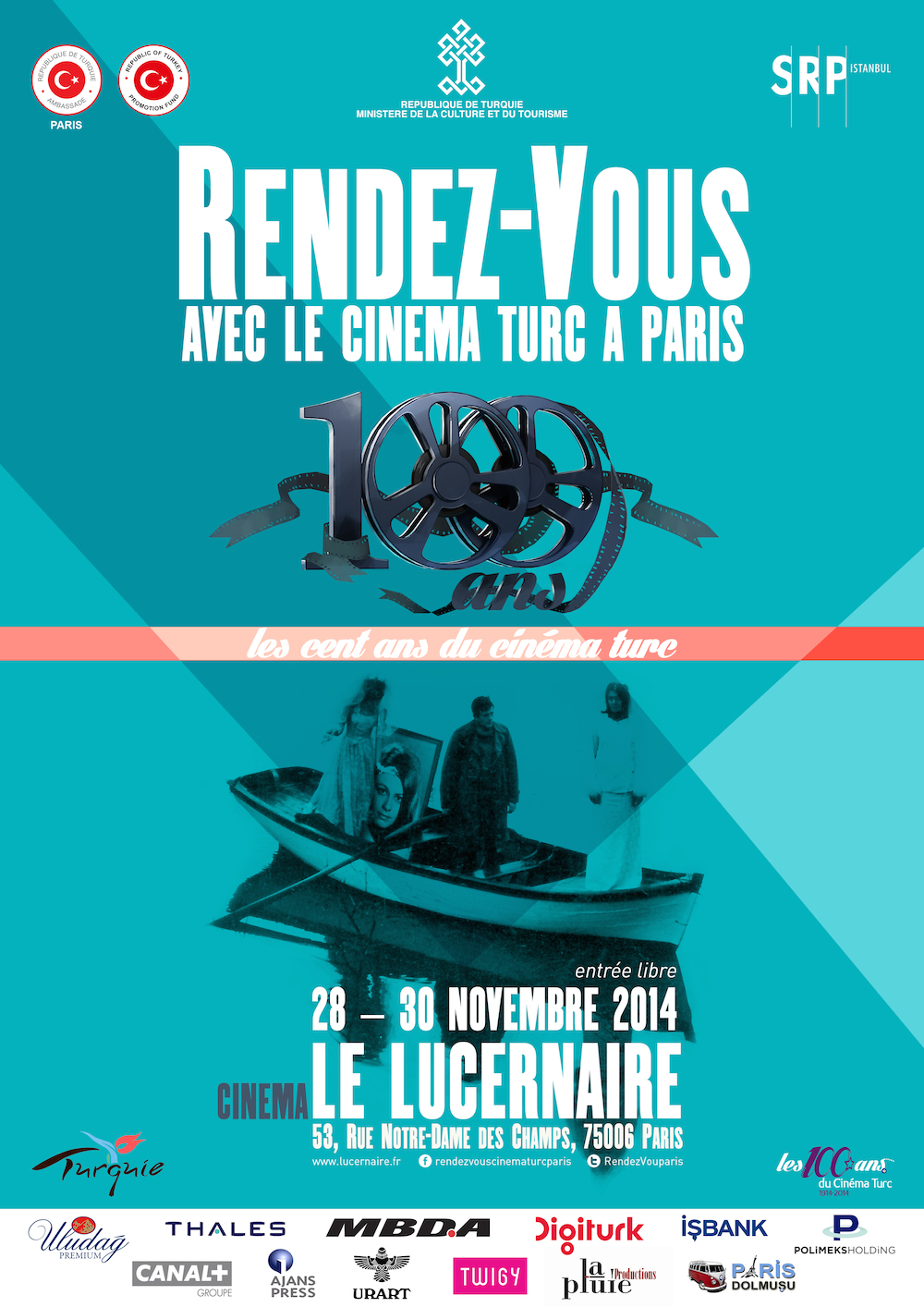 revize_RendVs_Poster_logolu.jpg