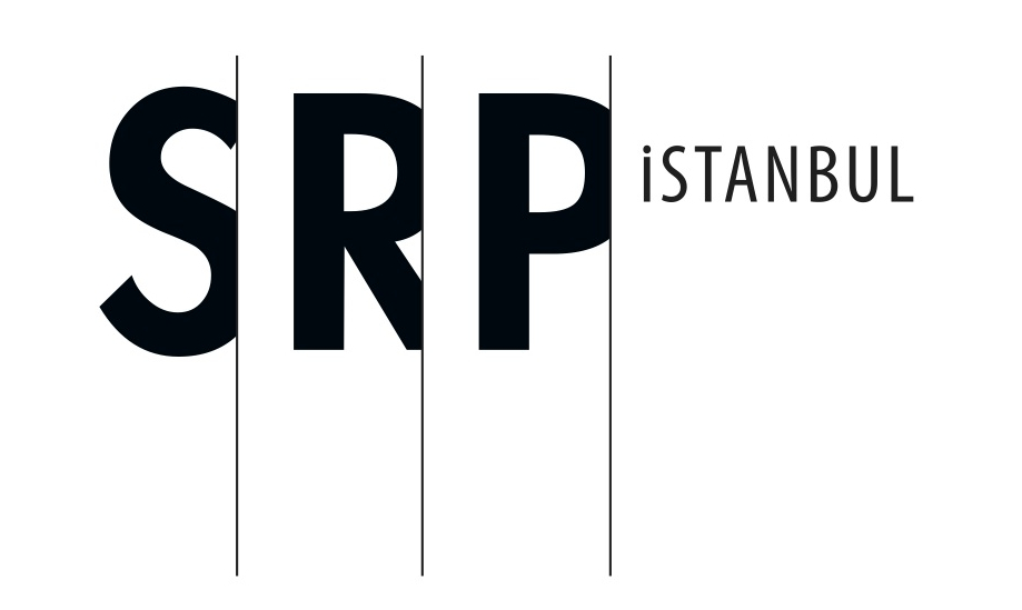 SRP ISTANBUL