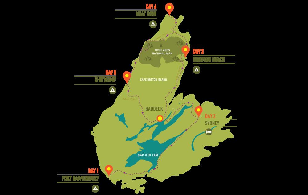 breton_map_5_bigmap.png