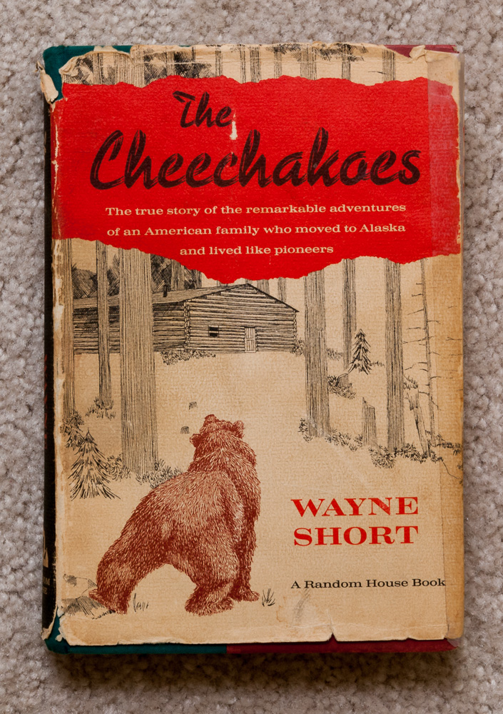 Book_The-Cheechakoes_by_Wayne-Short_THP.jpg