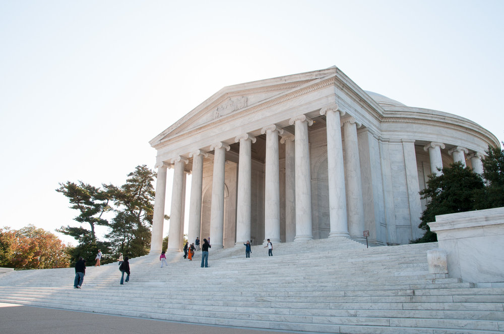 thomas-jefferson-memorial-image-2_THP.jpg